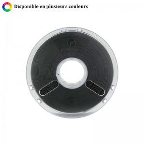 PC-Max™ Polycarbonate de Polymaker - disponible en plusieurs couleurs