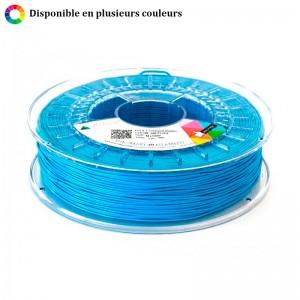 Bobine Smartfil FLEX en bleu Sapphire