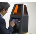 Imprimante 3D - B9 Core 550 de B9 Créations - Technologie DLP