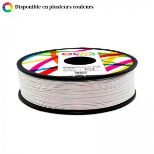 PLA S - OWA - filament disponible en plusieurs couleurs
