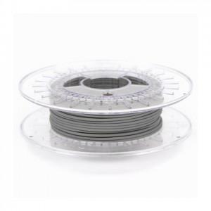 Bobine de filament Steelfill en Acier pour un rendu métallique - Colorfabb