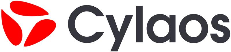 E-Cylaos