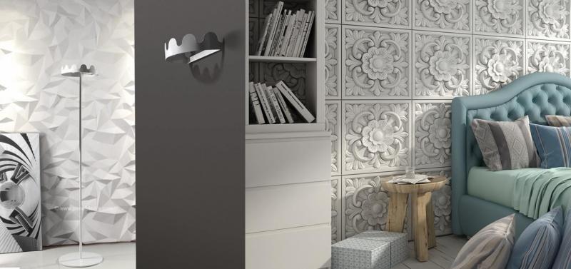 D coration d 39 int rieur cylaos - Formation en decoration d interieur gratuit ...