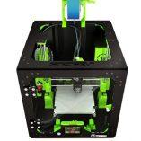 Imprimante 3D Volumic- Version MK2 30