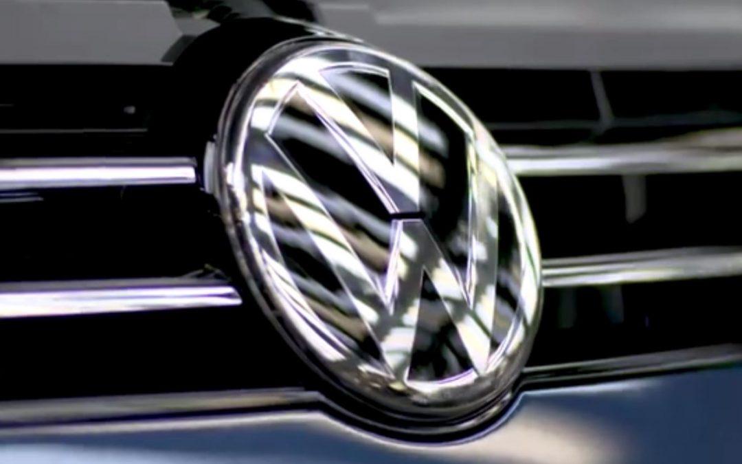 """10 leçons sur l'impression 3D issues d'un témoignage  de Volkswagen ou le potentiel d'une """"simple"""" imprimante 3D"""