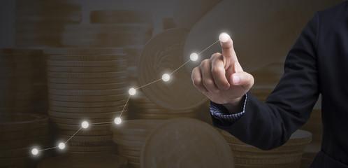 Améliorer vos KPI industriels avec moins de 5000 € – L'impression 3D dans une usine