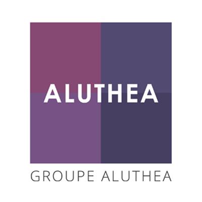 Aluthea