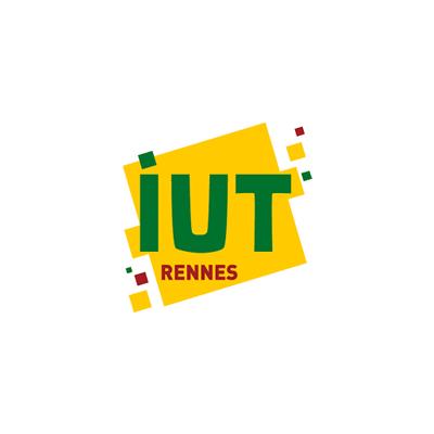 IUT rennes
