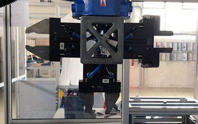 CNC – Automation Wurfel : les bénéfices de l'impression 3D sur la conception produit