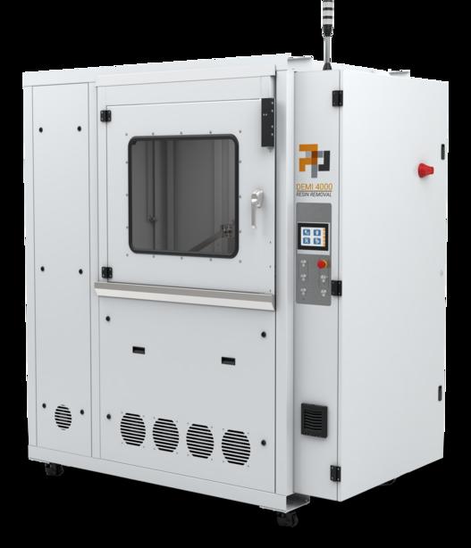 Machine-postprocess-demi-4000