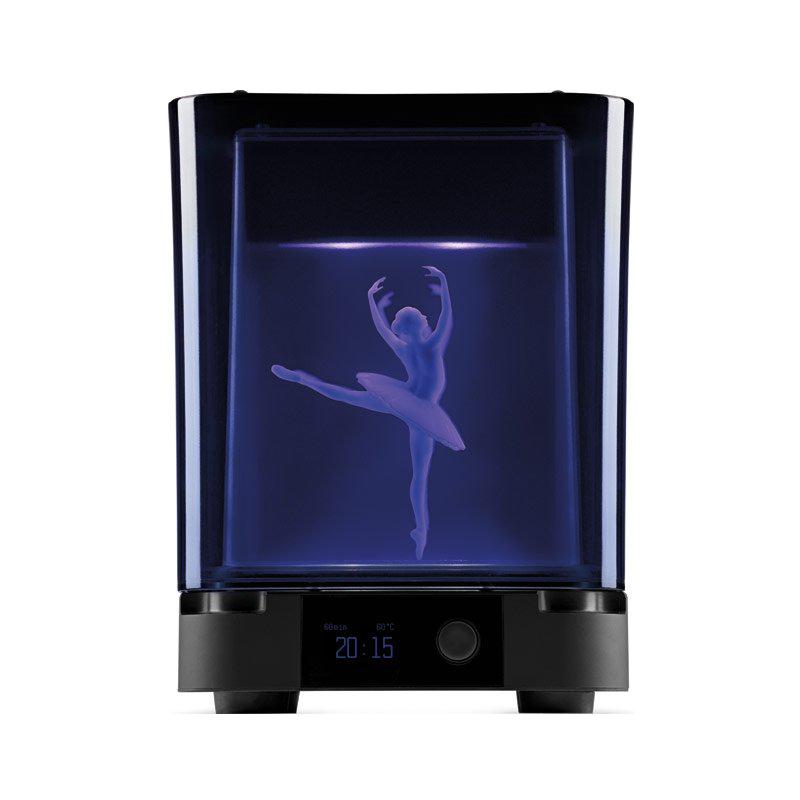 Ultimaker Cura pour imprimantes 3D