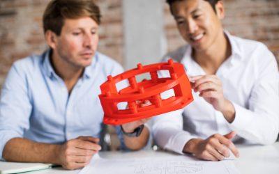 Investir dans une imprimante 3D : comment convaincre ses managers ?