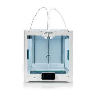 Imprimante 3d Ultimaker S5