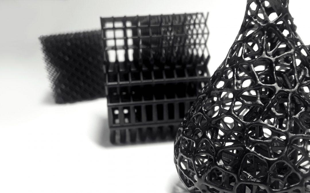 Introduction à la conception adaptée à l'impression 3D