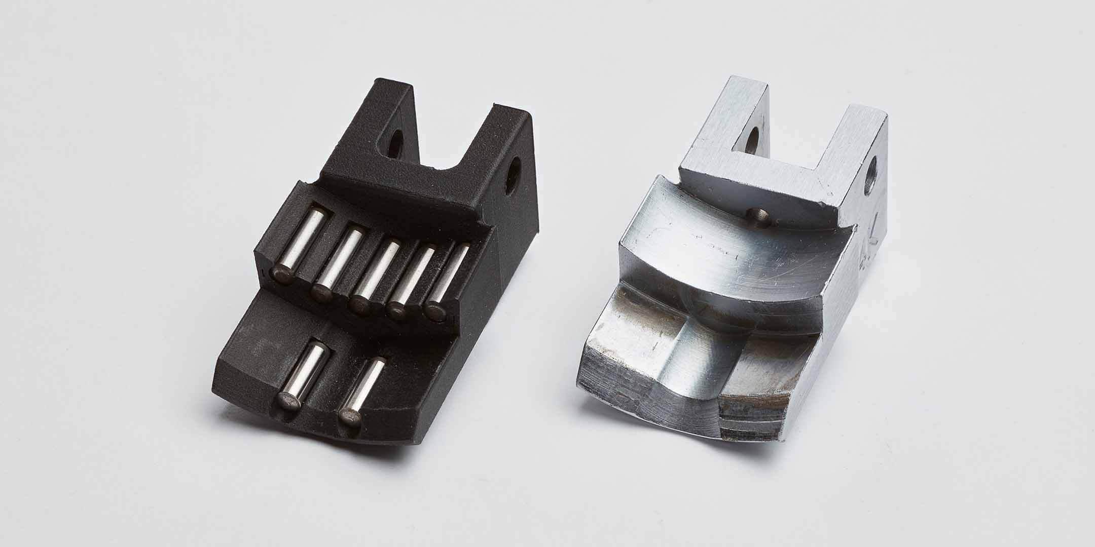 Impression-FDM-Plastique-Cube