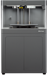 Markforged X3 Industrial Serie