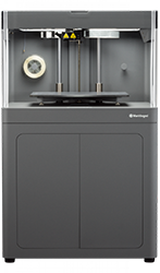 Markforged X5 Industrial Serie