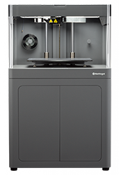 Markforged X7 Industrial Serie