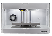 Imprimante 3D industrielle Markforged Mark Two