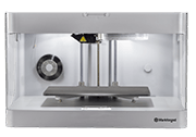Markforged Onyx Two